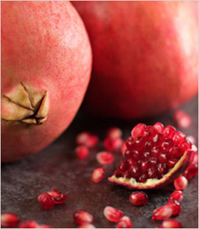 article_pomegranate