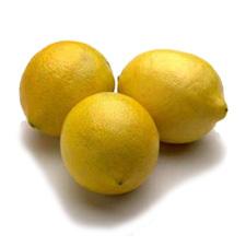 lemon_lg