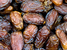 royalty-free-stock-image-food-dried-dates-01