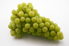 s_grapes