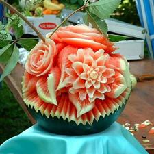 watermelon_448